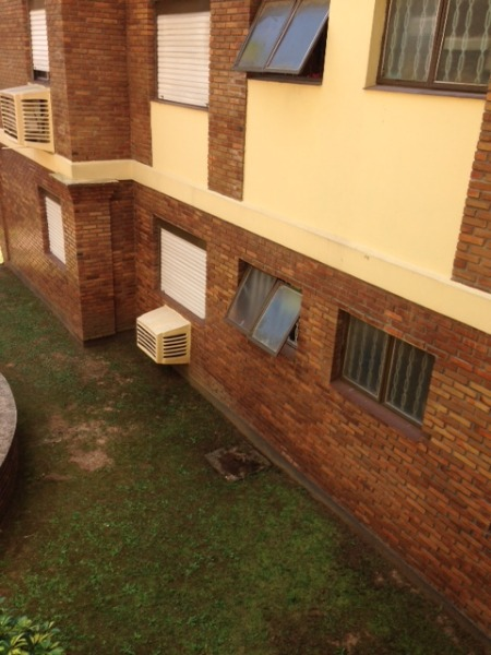 Village Center - Apto 2 Dorm, Centro, Canoas (110831) - Foto 3