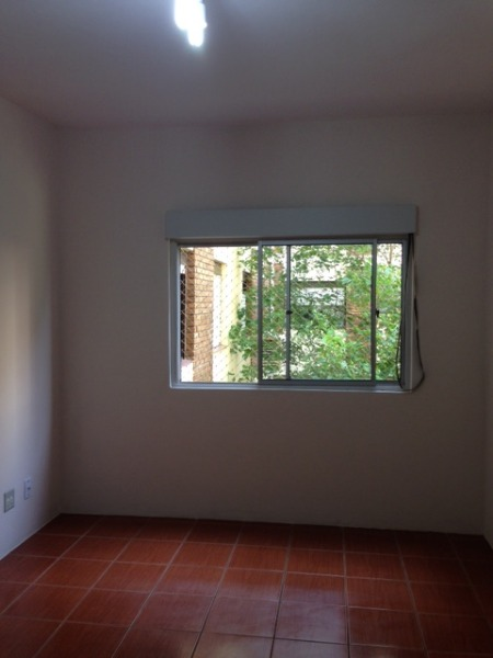 Village Center - Apto 2 Dorm, Centro, Canoas (110831) - Foto 8