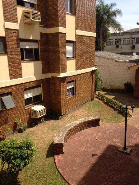 Village Center - Apto 2 Dorm, Centro, Canoas (110831)