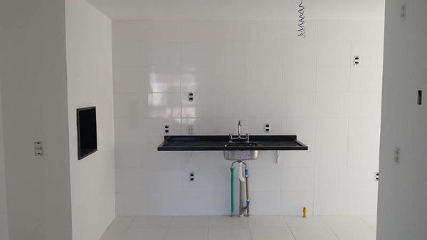 Singolo - Apto 3 Dorm, Tristeza, Porto Alegre (111299) - Foto 23