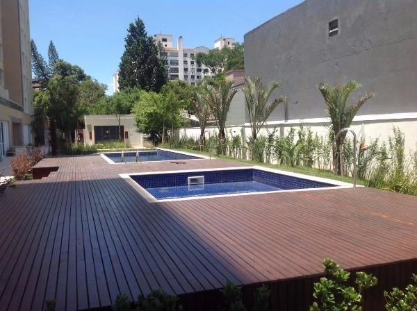 Singolo - Apto 3 Dorm, Tristeza, Porto Alegre (111299) - Foto 31