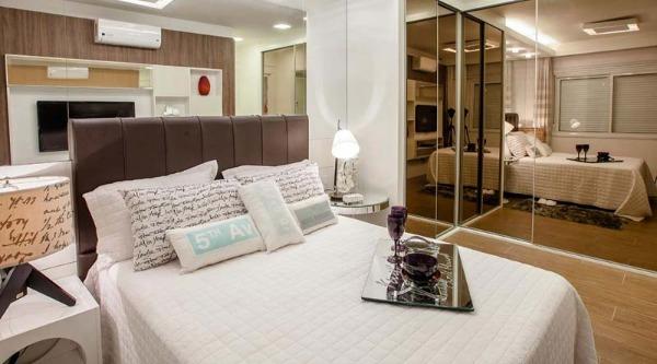 Singolo - Apto 3 Dorm, Tristeza, Porto Alegre (111299) - Foto 21