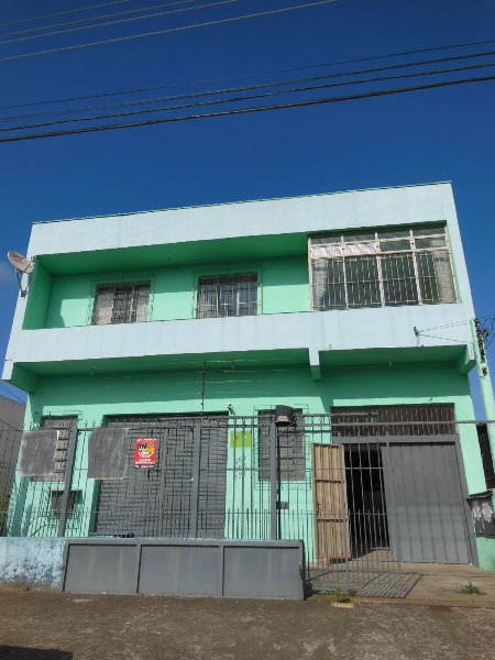 Casa Comercial Sarandi - Casa 3 Dorm, Sarandi, Porto Alegre (111341) - Foto 2