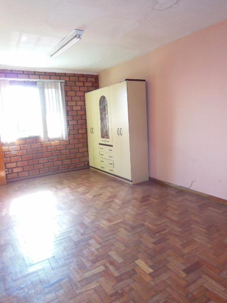 Casa Comercial Sarandi - Casa 3 Dorm, Sarandi, Porto Alegre (111341) - Foto 3
