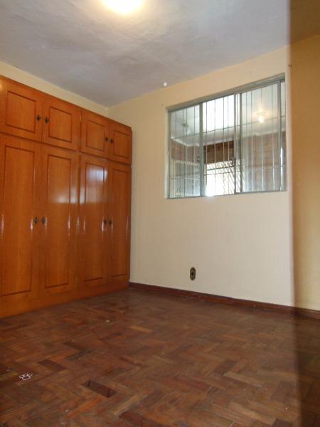 Casa Comercial Sarandi - Casa 3 Dorm, Sarandi, Porto Alegre (111341) - Foto 9