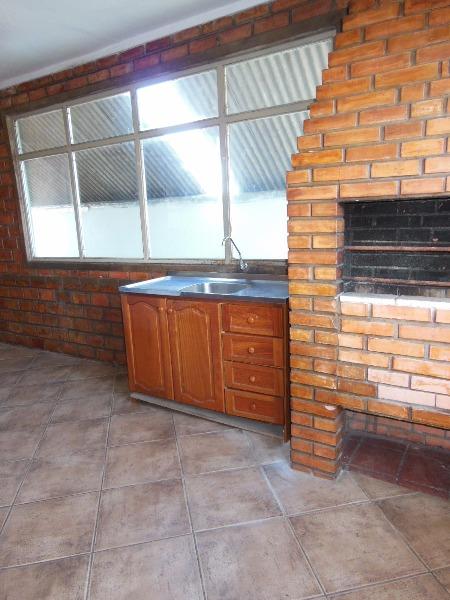 Casa Comercial Sarandi - Casa 3 Dorm, Sarandi, Porto Alegre (111341) - Foto 7