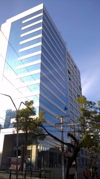 925 Independência - Sala, Independência, Porto Alegre (111478) - Foto 2