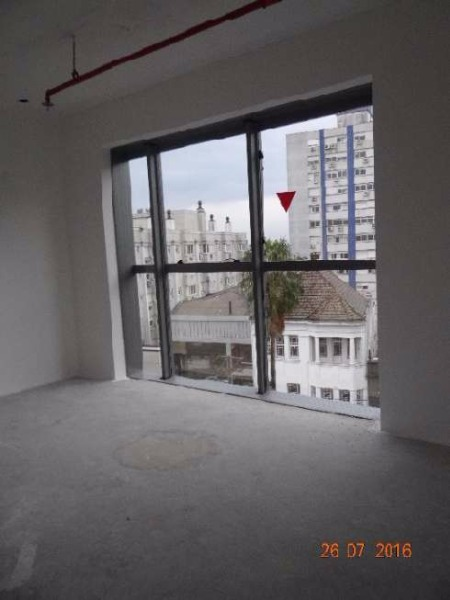 925 Independência - Sala, Independência, Porto Alegre (111478) - Foto 5