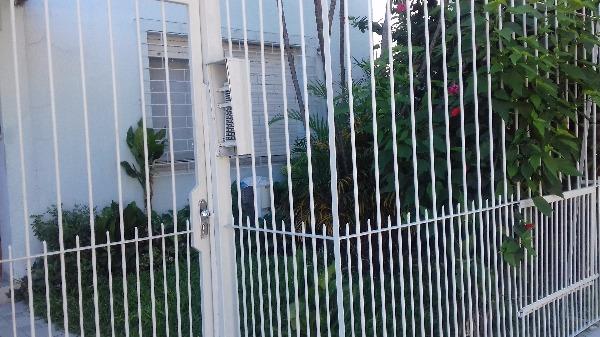 Chapadão - JK, Cidade Baixa, Porto Alegre (112163) - Foto 2