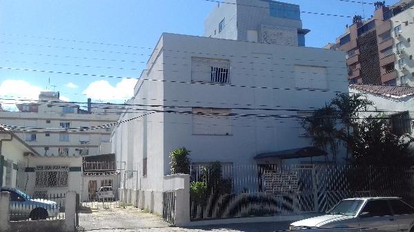 Chapadão - JK, Cidade Baixa, Porto Alegre (112163) - Foto 3