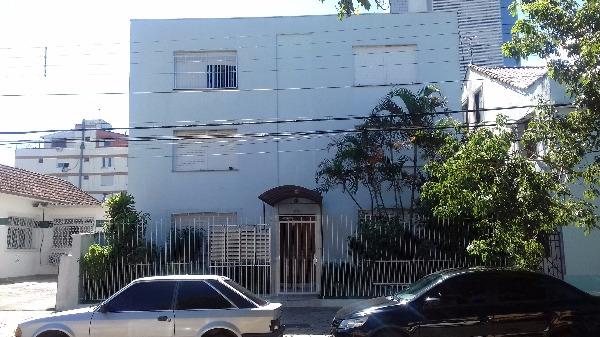 Chapadão - JK, Cidade Baixa, Porto Alegre (112163) - Foto 4