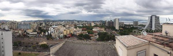 Plaza Athénée - Apto 3 Dorm, Centro, Porto Alegre (112178) - Foto 18