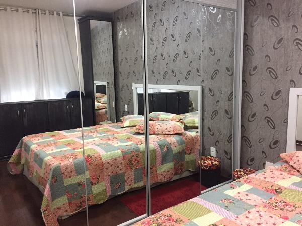 Plaza Athénée - Apto 3 Dorm, Centro, Porto Alegre (112178) - Foto 10