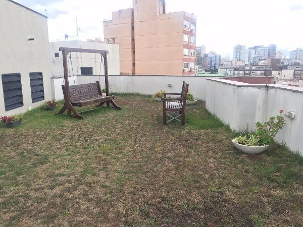 Plaza Athénée - Apto 3 Dorm, Centro, Porto Alegre (112178) - Foto 33
