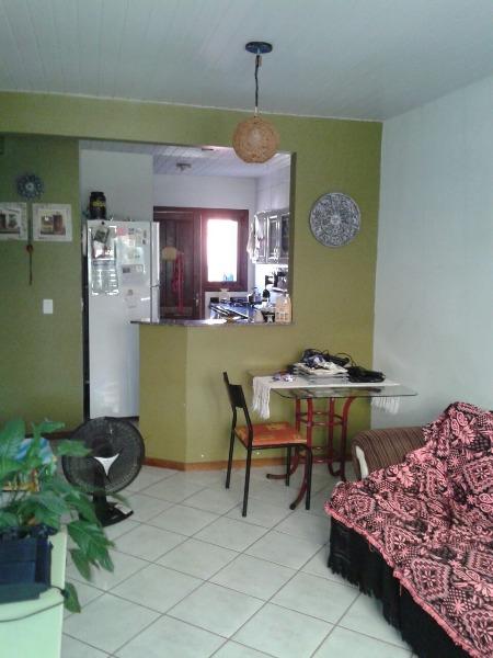 Moradas do Sul - Casa 2 Dorm, Aberta dos Morros, Porto Alegre (112199) - Foto 2