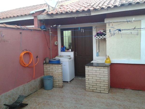 Moradas do Sul - Casa 2 Dorm, Aberta dos Morros, Porto Alegre (112199) - Foto 6