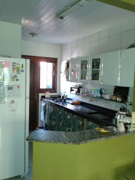 Moradas do Sul - Casa 2 Dorm, Aberta dos Morros, Porto Alegre (112199) - Foto 4