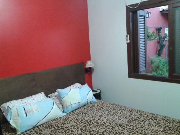 Moradas do Sul - Casa 2 Dorm, Aberta dos Morros, Porto Alegre (112199) - Foto 5
