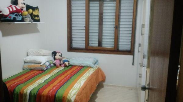 Porto Bello - Apto 2 Dorm, Jardim Itu Sabará, Porto Alegre (112285) - Foto 24