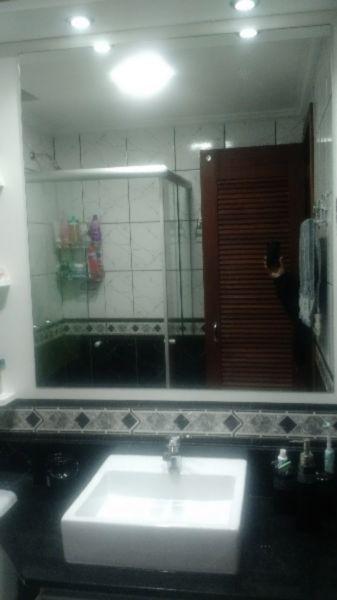 Porto Bello - Apto 2 Dorm, Jardim Itu Sabará, Porto Alegre (112285) - Foto 27