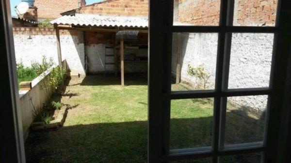 Loteamento Santa Paula - Casa 2 Dorm, Medianeira - Foto 8