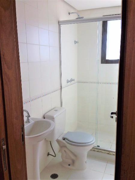 Ducati Imóveis - Apto 2 Dorm, Petrópolis (112553) - Foto 9