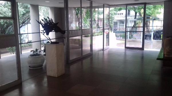 Jardim America - Apto 3 Dorm, Bom Fim, Porto Alegre (112631) - Foto 2