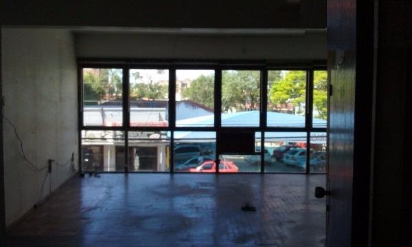 Edificio Comercial Santa Rita - Sala, Centro, Canoas (112830) - Foto 5