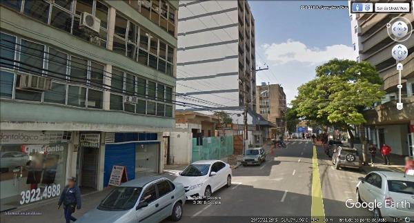 Edificio Comercial Santa Rita - Sala, Centro, Canoas (112830) - Foto 2
