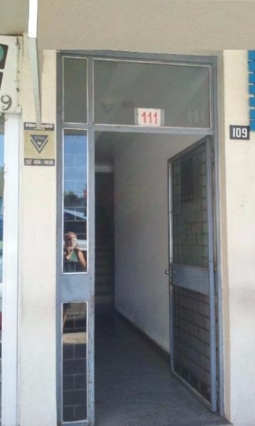 Edificio Comercial Santa Rita - Sala, Centro, Canoas (112830) - Foto 3