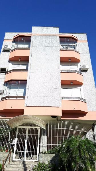 Panoramico - Cobertura 2 Dorm, Glória, Porto Alegre (113032)