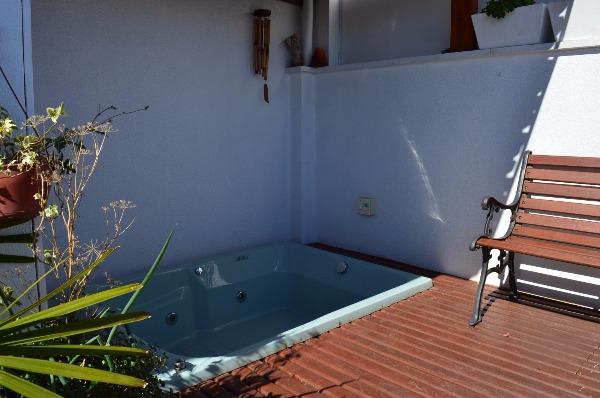 Panoramico - Cobertura 2 Dorm, Glória, Porto Alegre (113032) - Foto 15