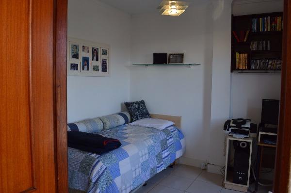 Panoramico - Cobertura 2 Dorm, Glória, Porto Alegre (113032) - Foto 8