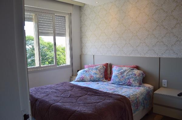 Panoramico - Cobertura 2 Dorm, Glória, Porto Alegre (113032) - Foto 7