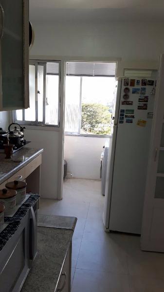 Panoramico - Cobertura 2 Dorm, Glória, Porto Alegre (113032) - Foto 12