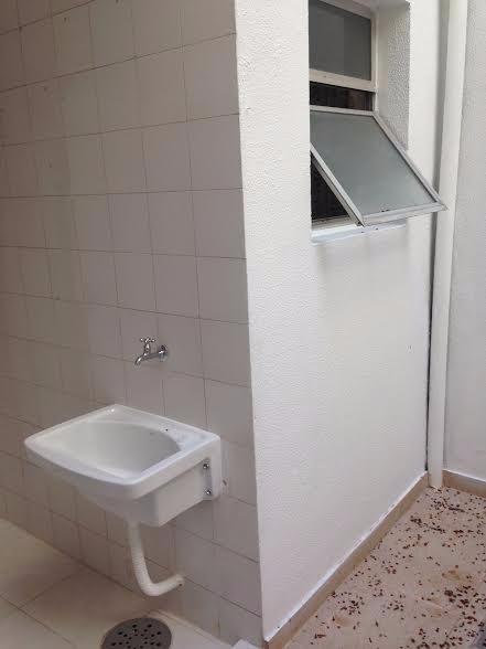 Lufer - Apto 1 Dorm, Petrópolis, Porto Alegre (113232) - Foto 13