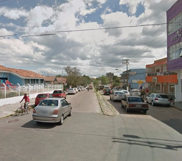Terreno, Centro, Viamão (113260)