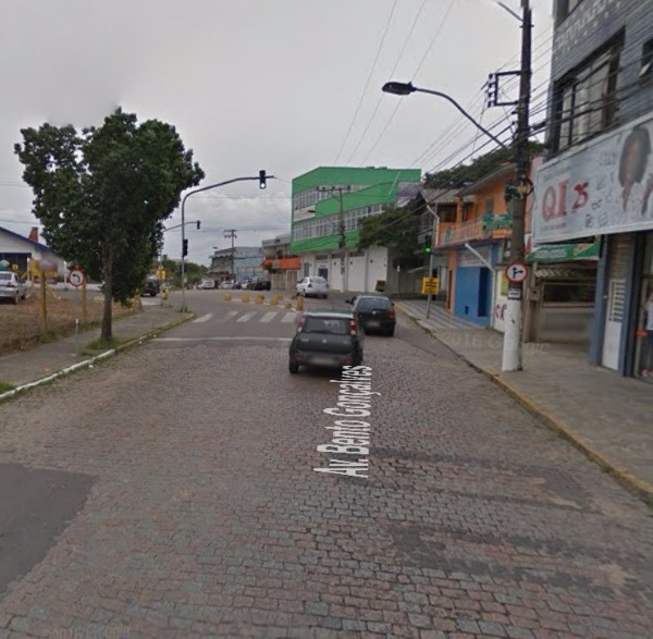 Terreno, Centro, Viamão (113260) - Foto 3
