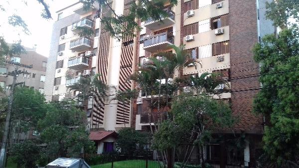 Condado de Lugano - Apto 3 Dorm, Bela Vista, Porto Alegre (113261)