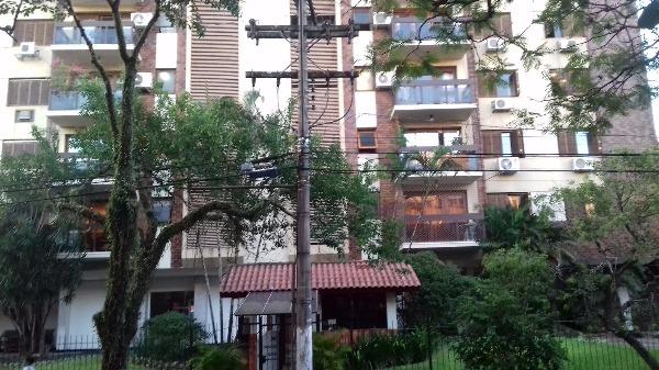 Condado de Lugano - Apto 3 Dorm, Bela Vista, Porto Alegre (113261) - Foto 2