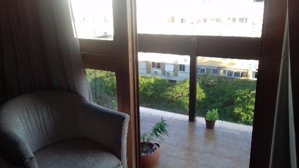 Condado de Lugano - Apto 3 Dorm, Bela Vista, Porto Alegre (113261) - Foto 3