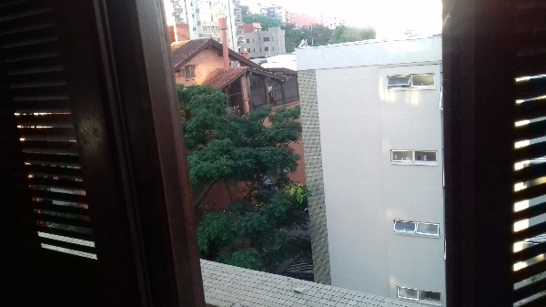Condado de Lugano - Apto 3 Dorm, Bela Vista, Porto Alegre (113261) - Foto 7