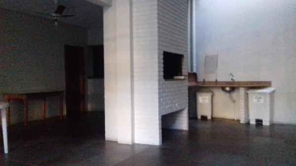 Condado de Lugano - Apto 3 Dorm, Bela Vista, Porto Alegre (113261) - Foto 19