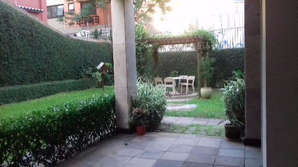 Condado de Lugano - Apto 3 Dorm, Bela Vista, Porto Alegre (113261) - Foto 22