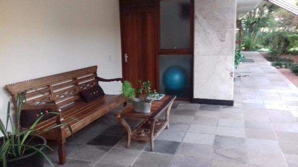 Condado de Lugano - Apto 3 Dorm, Bela Vista, Porto Alegre (113261) - Foto 24