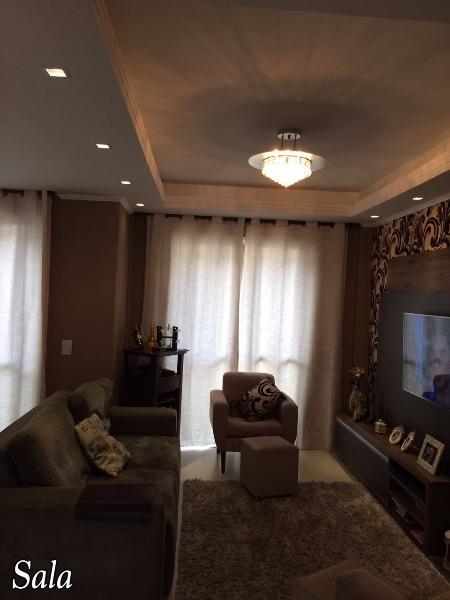 Privilege Exclusive Houses - Casa 3 Dorm, Estância Velha, Canoas - Foto 15