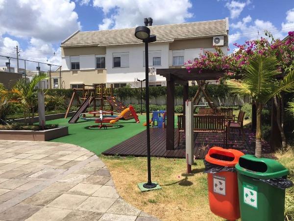 Privilege Exclusive Houses - Casa 3 Dorm, Estância Velha, Canoas - Foto 9