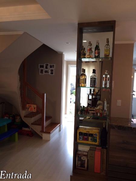 Privilege Exclusive Houses - Casa 3 Dorm, Estância Velha, Canoas - Foto 17