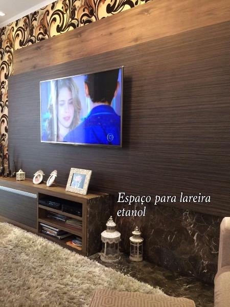 Privilege Exclusive Houses - Casa 3 Dorm, Estância Velha, Canoas - Foto 14