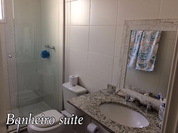 Privilege Exclusive Houses - Casa 3 Dorm, Estância Velha, Canoas - Foto 29